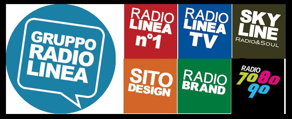 PUBBLICITA' REGIONE MARCHE - GRUPPO RADIO LINEA